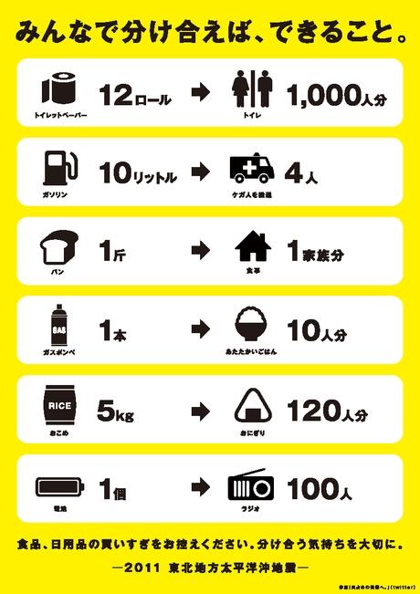 110317_no_kaishime