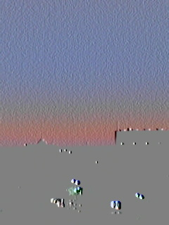 050107_062001001