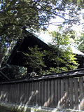 05_Futaarayama-jinja_Shrine_050312_124601