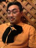 10_azuki_on_palms2_041219_055301