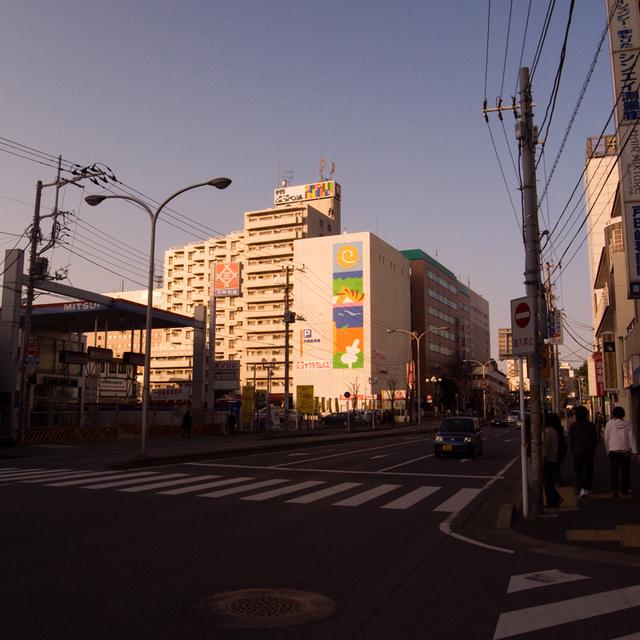 R0010027_2