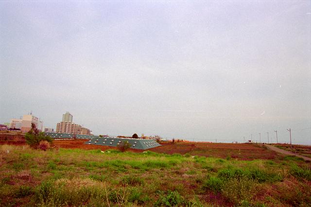 2009040525_2