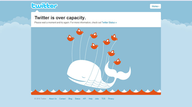 Twitter_is_over_capacity_2