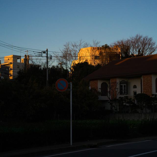 R0019304_2
