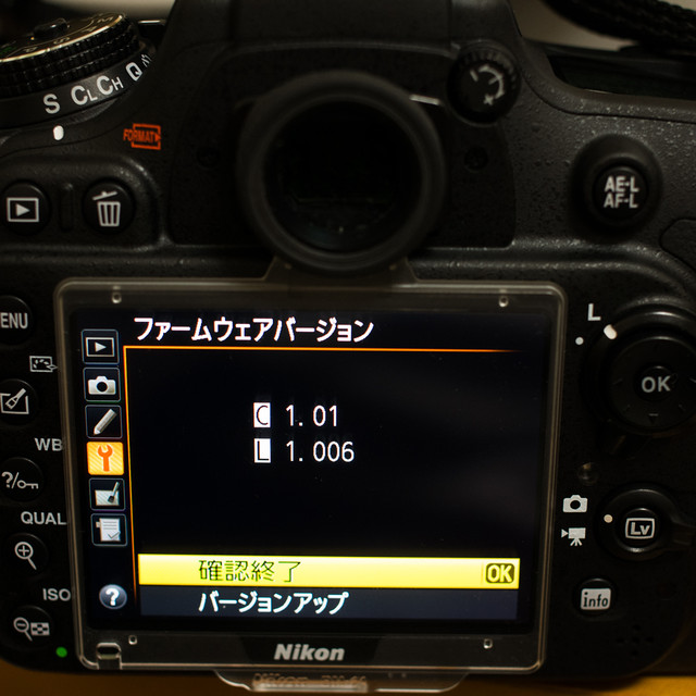 R0019761_2