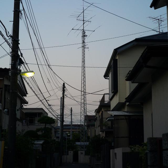 R0020099_2