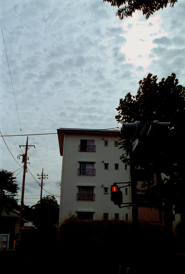 2013091407_2