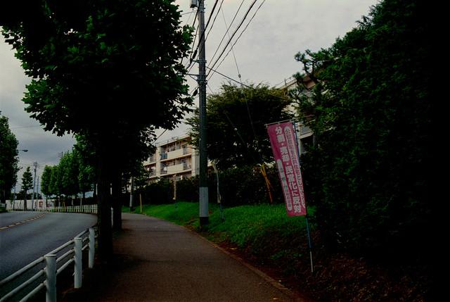 2013091415_2