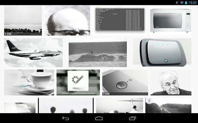 Screenshot_20131102150242_1