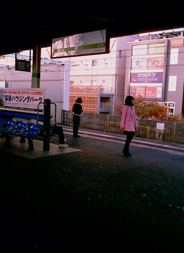 2013111306_2