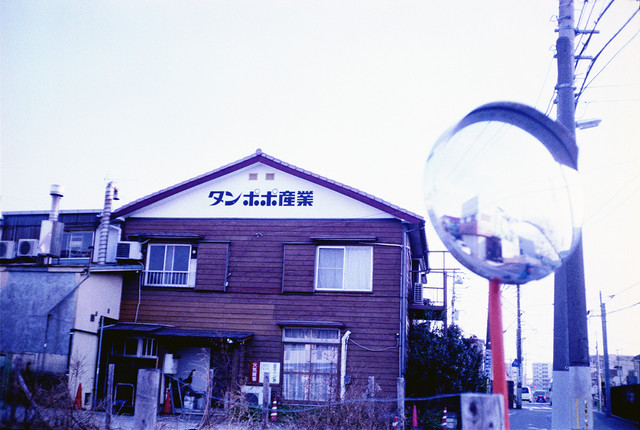 2014020135_2