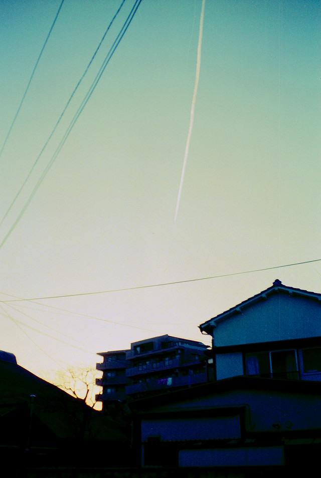 2014030833_2