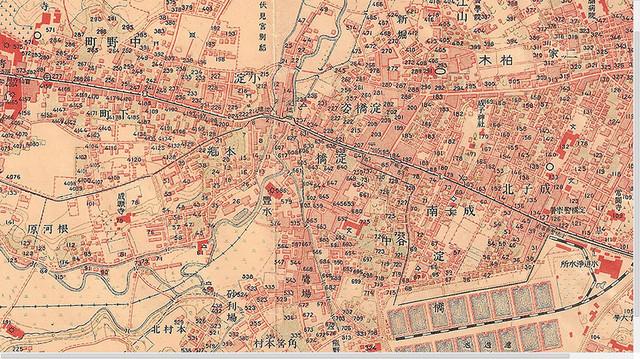 1921_yodobashi_2