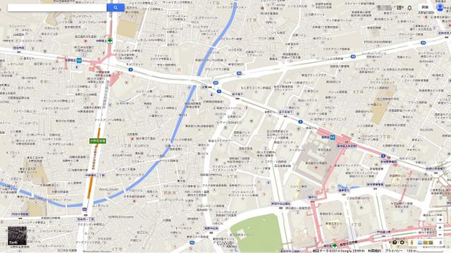 2014_yodobashi_2
