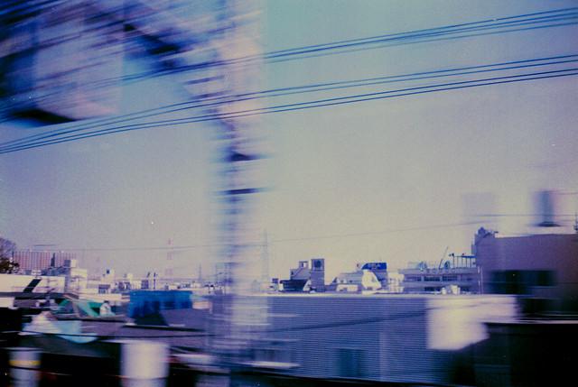 2014031504_2