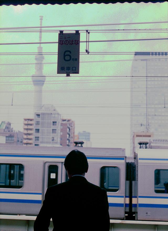 2014041920_2