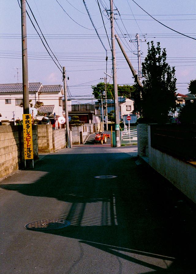 2014042613a_2