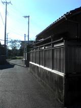 3_Yatsu_1_cho-me2_050109_141601