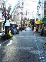 4_Yatsu_4_cho-me1_050109_143501