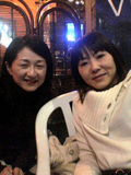 6_Nakayoshi_041219_020001