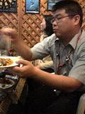 7_Eating_eating_eating_041219_020101