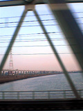 Arakawa_050403_165702