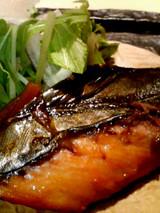 Asahi-Sushi_051016_193301