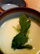 Asahi-Sushi_051016_200201