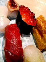 Asahi-Sushi_051016_201201