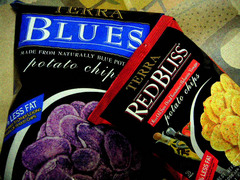 Blues_and_RedBliss_PICT0819