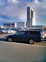 Carrefour_060103_145701
