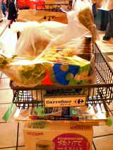 Carrefour_060103_161702