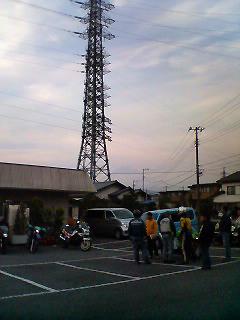 Chiaki_051126_154602_0001