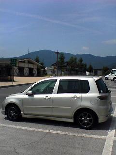 Chikumagawa-Sakaki_050717_132701