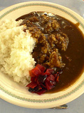 Curry_050602_141701