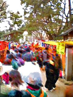 Dai-Jingu_060101_153901