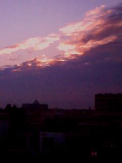 Dawn_051110_062203_2
