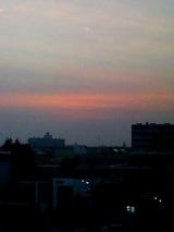 Dawn_051114_0619_01