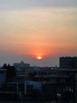 Dawn_051114_0628_03