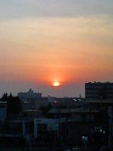 Dawn_051114_0629_03