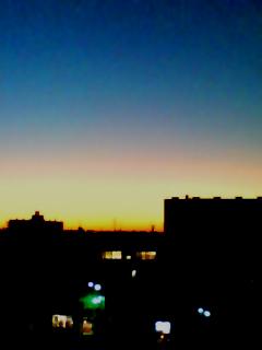 Dawn_051227_061601