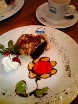 Dessert_051030_192301