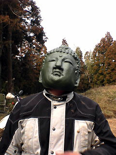 Domo_Arigato_Mr_Robot_Domo_050226_150801