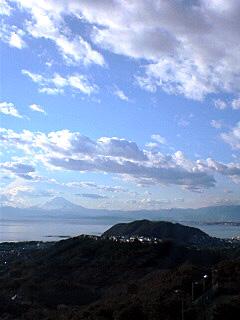 Fuji_050117_152601