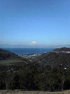 Fuji_050118_104401