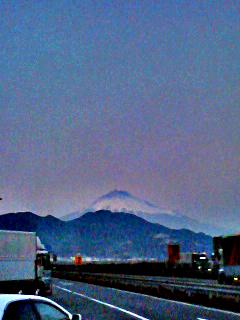 Fuji_060128_171501