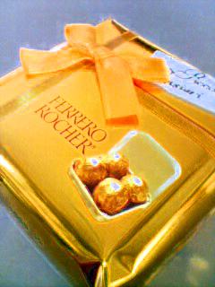 Gift_060214_121901