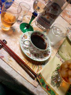 Hatsu-Champon_060102_210201