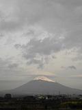 Kashigi_FUJI_041204_102801