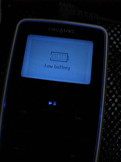 Low_battery_050111_184501